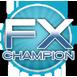 FXChampion Platform
