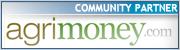 AgriMoney.com
