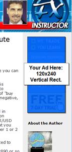 120x240 Newsletter Vertical