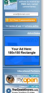 180x150 IAB Rectangle